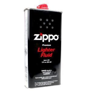 【お得品】 zippo ジッポー 純正オイル 大缶 355ml 1本 zennsannnet