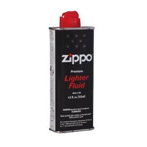 【お得品】 zippo ジッポー 純正オイル 小缶 133ml 1本 zennsannnet