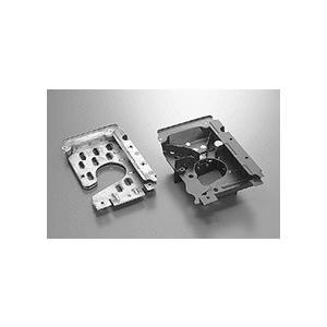NISMO オイルパンバッフルプレート RB26DETT 11113-RS580