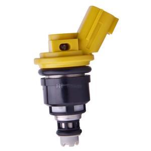 NISMO インジェクター 555cc シルビア 180SX (R)PS13S14S15 SR20DESR20DET 16600-RR543|zenrin-ds