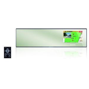 セルスター工業 ASSURA AR-W93GM 4962886050790|zenrin-ds