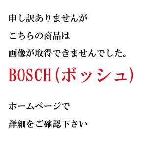ボッシュ BOSCH/ボッシュ リレー 品番0332019151 zenrin-ds