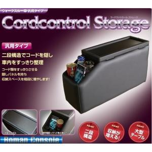 伊藤製作所 コードコントロールストレージ 品番 COS1|zenrin-ds