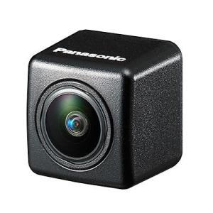 パナソニック HDR対応 バックカメラ CY-RC100KD|zenrin-ds