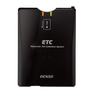 デンソー/デンソー ETC車載器 DIU-7200 DIU-7200|zenrin-ds