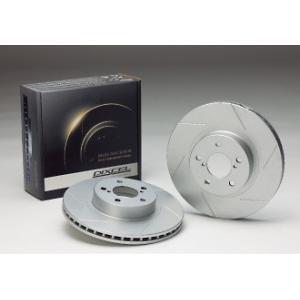 DIXCEL/ディクセル ブレーキディスクローター SD フロント用 マツダ FESTIVA フェスティバ 年式92/11〜 型式D23PF  SD351 2802S zenrin-ds