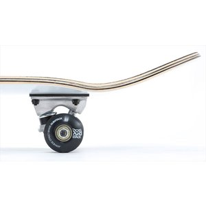 DUB STACK/ダブスタック スケートボード DSB-9 (北海道・沖縄・離島除く)4582474894942|zenrin-ds|02