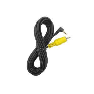 セルスター工業 オプション GDO-08 4962886020083|zenrin-ds