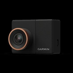 ガーミン GARMIN 370万画素ドライブレコーダー GDR-E560 zenrin-ds