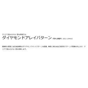 ケンウッド(KENWOOD) 10cmカスタムフィットスピーカー KFC-RS103|zenrin-ds|04