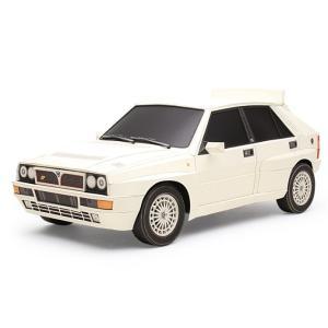 アップリフト UPLIFT ペーパークラフト モデルシリーズ ランチア デルタ エボ2 UM006(模型 ミニカー プレゼント 贈り物)|zenrin-ds