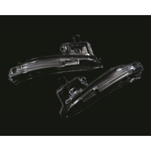 VALENTI ヴァレンティ LEDドアミラーウィンカー トヨタ用 タイプ5 ライトSM/BKC/WH DMW-T5SW 4580277396915|zenrin-ds