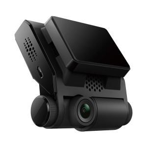 パイオニアドライブレコーダー VREC-DZ600 高感度  対角160? GPS HDR/WDR 連続/衝撃/手動/駐車録画 1年保証 microSDカード(16GB)付 VREC-DZ600|zenrin-ds