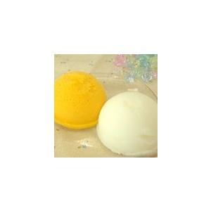 お中元 さっぱり アイス 果物屋さんの国産フルーツシャーベットセット 60ml×8個入り|zenzaemon