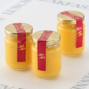 お中元 御中元 果物屋さんのマンゴープリン 8個 お祝 お菓子 芒果|zenzaemon