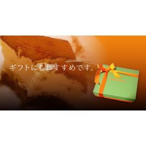 イタリアンドルチェ マスカルポーネを贅沢に使用した本格ティラミス スイーツ 洋菓子 ギフト お取り寄せ zenzaemon 05