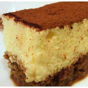 イタリアンドルチェ マスカルポーネを贅沢に使用した本格ティラミス スイーツ 洋菓子 ギフト お取り寄せ zenzaemon 06