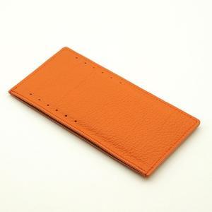 ドイツシュリンク カードケース カブセ財布にすっぽり入る カード12枚収納可能 (ブラック)|zeppinchibahonpo
