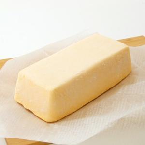 濃厚クリーミーNY チーズケーキ 木更津の有名店 パティスリー アトリエアッシュプリュスの 人気 チーズケーキ スイーツ zeppinchibahonpo 04