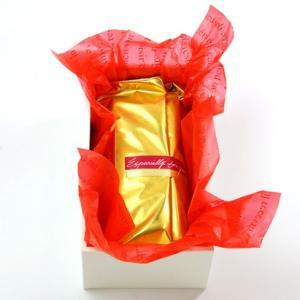 濃厚クリーミーNY チーズケーキ 木更津の有名店 パティスリー アトリエアッシュプリュスの 人気 チーズケーキ スイーツ zeppinchibahonpo 05