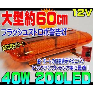SALE!シガーソケット・ボルト式 大型60cm...の商品画像