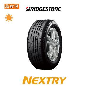 2021年製造 ブリヂストン ネクストリー NEXTRY 155/65R14 75S サマータイヤ ...