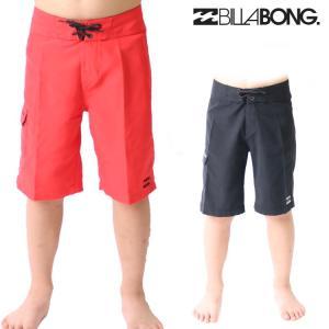 ビラボン サーフパンツ 子供用 ボードショーツ サーフパンツ オールデイモデル 子供用ボードショーツ Billabong Boardshorts|zero1surf