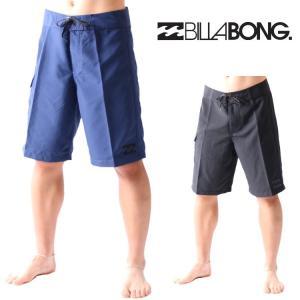 ビラボン サーフパンツ メンズ ボードショーツ ALL DAY モデル 男性用ボードショーツ Billabong Boardshorts|zero1surf