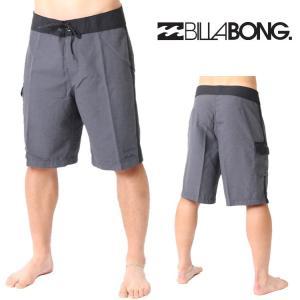 ビラボン サーフパンツ メンズ ボードショーツ ALL DAY HEATHER モデル 男性用ボードショーツ Billabong Boardshorts|zero1surf