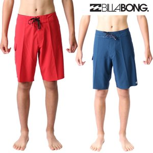 ビラボン メンズ ボードショーツ サーフパンツ ALL DAY PRO(オールデイプロ) 男性用ボードショーツ BILLABONG Boardshorts|zero1surf