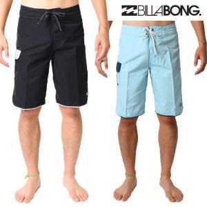 ビラボン サーフパンツ メンズ ボードショーツ 73OG モデル 男性用ボードショーツ Billabong Boardshorts|zero1surf