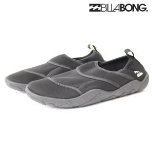 ビラボン メンズ マリンシューズ リーフウォーカー サーフブーツ Billabong Surf Boots|zero1surf