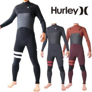 ■ブランド:Hurley(ハーレー) ■モデル:ADVANTAGE PLUS(アドバンテージ プラス...