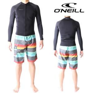 ■ブランド:O'NEILL(オニール) ■モデル:REACTOR-2(リアクター2) ■タイプ:男性...
