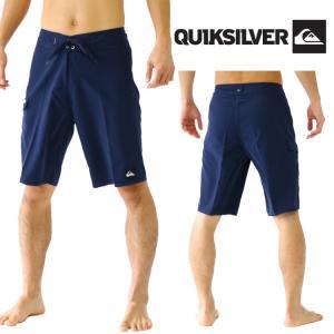 クイックシルバー ボードショーツ/サーフパンツ メンズ エブリデイ21モデル 男性用ボードショーツ Quiksilver Boardshorts zero1surf