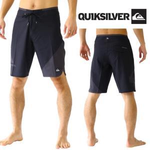 クイックシルバー ボードショーツ/サーフパンツ メンズ ニューウェーブエブリデイ20モデル 男性用ボードショーツ Quiksilver Boardshorts zero1surf