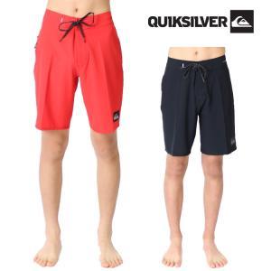 クイックシルバー メンズ ボードショーツ サーフパンツ HIGHLINE KAIMANA(ハイライン カイマナ) 男性用ボードショーツ Quiksilver Boardshorts|zero1surf