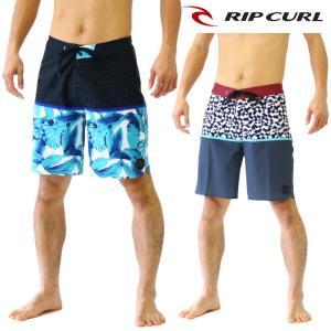 リップカール メンズ ボードショーツ サーフパンツ MIRAGE SPLITモデル 男性用ボードショーツ Ripcurl Boardshorts|zero1surf