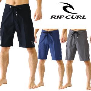 リップカール メンズ ボードショーツ サーフパンツ DAWN PATROLモデル 男性用ボードショーツ Ripcurl Boardshorts|zero1surf