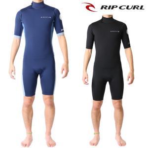 リップカール ウェットスーツ メンズ スプリング ウエットスーツ サーフィンウェットスーツ Ripcurl Wetsuits|zero1surf