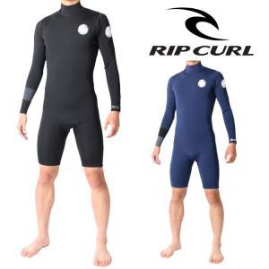 リップカール ウェットスーツ メンズ ロング スプリング ウエットスーツ サーフィンウェットスーツ Ripcurl Wetsuits|zero1surf