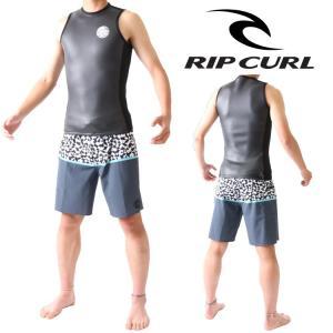 ■ブランド:RIPCURL(リップカール) ■モデル:AGGROLITE(アグロライト) ■タイプ:...