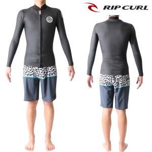 リップカール ウェットスーツ メンズ 長袖 タッパー ウエットスーツ サーフィンウェットスーツ Ripcurl Wetsuits|zero1surf