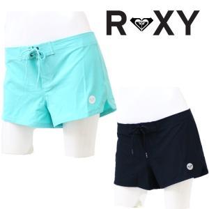 ロキシー ボードショーツ/サーフパンツ レディース To Dye 7モデル 女性用ボードショーツ Roxy Boardshorts|zero1surf