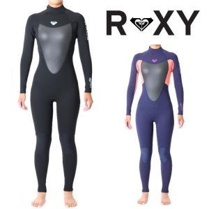 ■ブランド:ROXY(ロキシー) ■モデル:Prologue(プロローグ) ■タイプ:女性用フルスー...