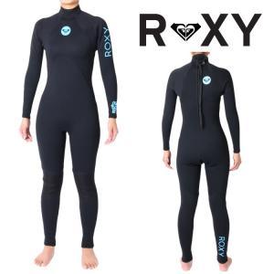 ■ブランド:ROXY(ロキシー) ■モデル:Rental Series(レンタル シリーズ) ■タイ...