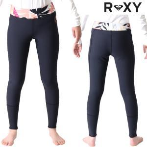 ロキシー ウェットスーツ レディース ウェットパンツ ロング ウエットスーツ サーフィンウェットスーツ Roxy Wetsuits|zero1surf