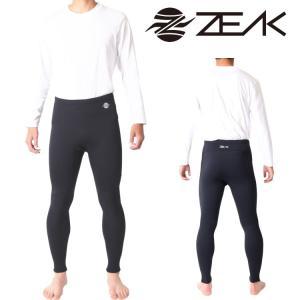 ZEAK(ジーク) ウェットスーツ メンズ 男性用 ロングパンツ ウエットスーツ サーフィン ウエットスーツ ZEAK WETSUITS|zero1surf