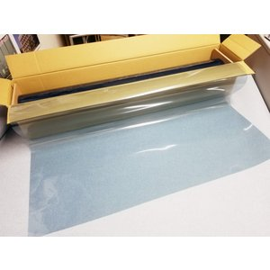 送料無料、窓ガラス用遮熱シートゼロシート(W92cm×30m)、遮熱フィルム、遮熱シート、熱中症対策、ゼロコートシート、ZEROCOATシート zerocon