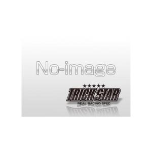 リザーバータンク移設ステーキット TRICK STAR(トリックスター) ZX-6R(09〜10年) zerocustom